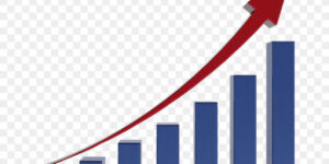 Econ Growth