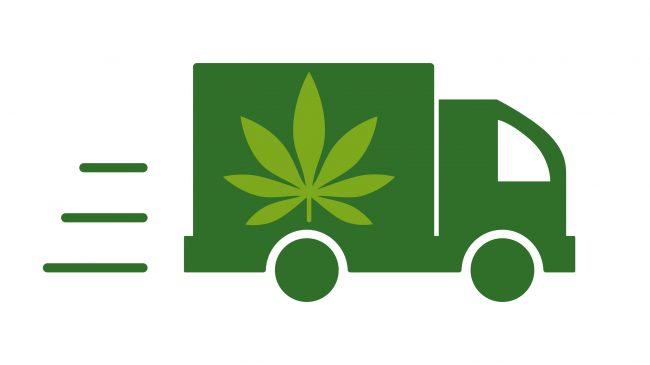 Marijuana Delivery near me