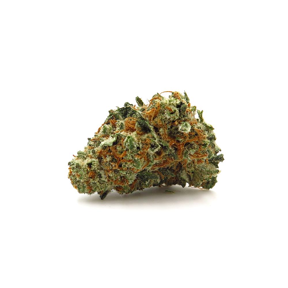 runtz weed delivery in washington dc